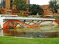 Parque Urb. Lomas del Este Valencia Edo. Carabobo.JPG