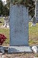 Parrish Cemetery Florida William Iredell Turner-11999.jpg