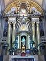 Parroquia de San Pedro Altar - panoramio.jpg