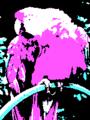 Parrot CGA 4-1-hi palette.png