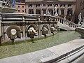 Particolare Fontana Pretoria.jpg