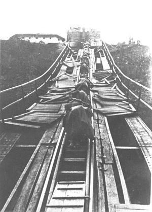 Partizani neretva most.jpg