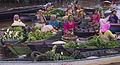Pasar Terapung Lok Baintan Martapura.jpg