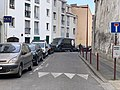 Passage Mairie - Le Pré-Saint-Gervais (FR93) - 2021-04-28 - 2.jpg