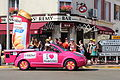 Passage de la caravane du Tour de France 2013 à Saint-Rémy-lès-Chevreuse 106.jpg