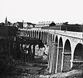 Passerelle Viaduc Luxembourg City 1863 by unknown photographer.jpg