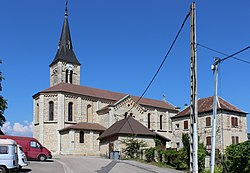 Passins - Église.JPG