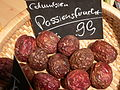 Passionsfrucht fcm.jpg