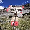 Passo della valle Alpisella a 2292mslm.jpg