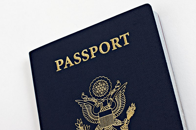 File:Passport (2871134419).jpg
