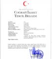 Patent belgesi.png