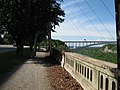 Path with view of bridge and Lower Niagara.jpg