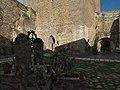 Patio del Castillo de Olivenza.jpg