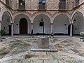 Patio del Palacio de Nájera (Antequera).jpg