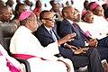 Paul Kagame in saint leon cerebration.jpg
