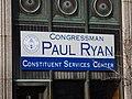 Paul Ryan constituent Services Center (25084222700).jpg