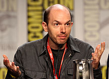 Paul Scheer by Gage Skidmore.jpg