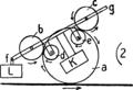 Paul Scheerbart - Perpetuum mobile (1910).png