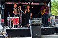 Pause Guitare 2015 mer 2-0034.jpg