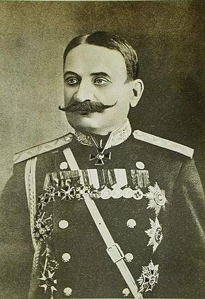 Pavel Plehve - Image: Pavel Plehve