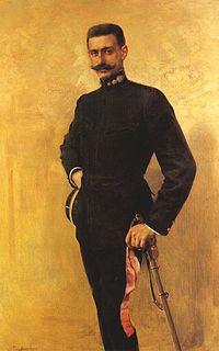 Pavlos Melas Portrait.jpg