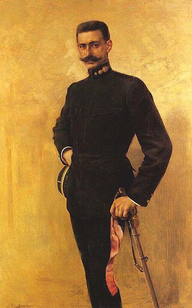 File:Pavlos Melas Portrait.jpg