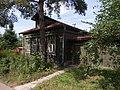 Pavlovsky Posad Pervogo Maya 81 01.JPG