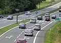 Pawłowice DK-81 - panoramio.jpg
