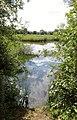 Paxton Pits - August 2013 - panoramio.jpg
