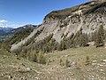 Paysage hauteurs des Orres (Hautes-Alpes) en mai 2021 (2).jpg