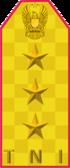Pdu letjendtni komando.png