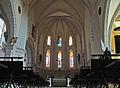 Peñafiel iglesia San Pablo altar mayor ni.jpg