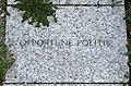 Peace memorial Erlauf by Jenny Holzer 03 - Opportune Politik.jpg