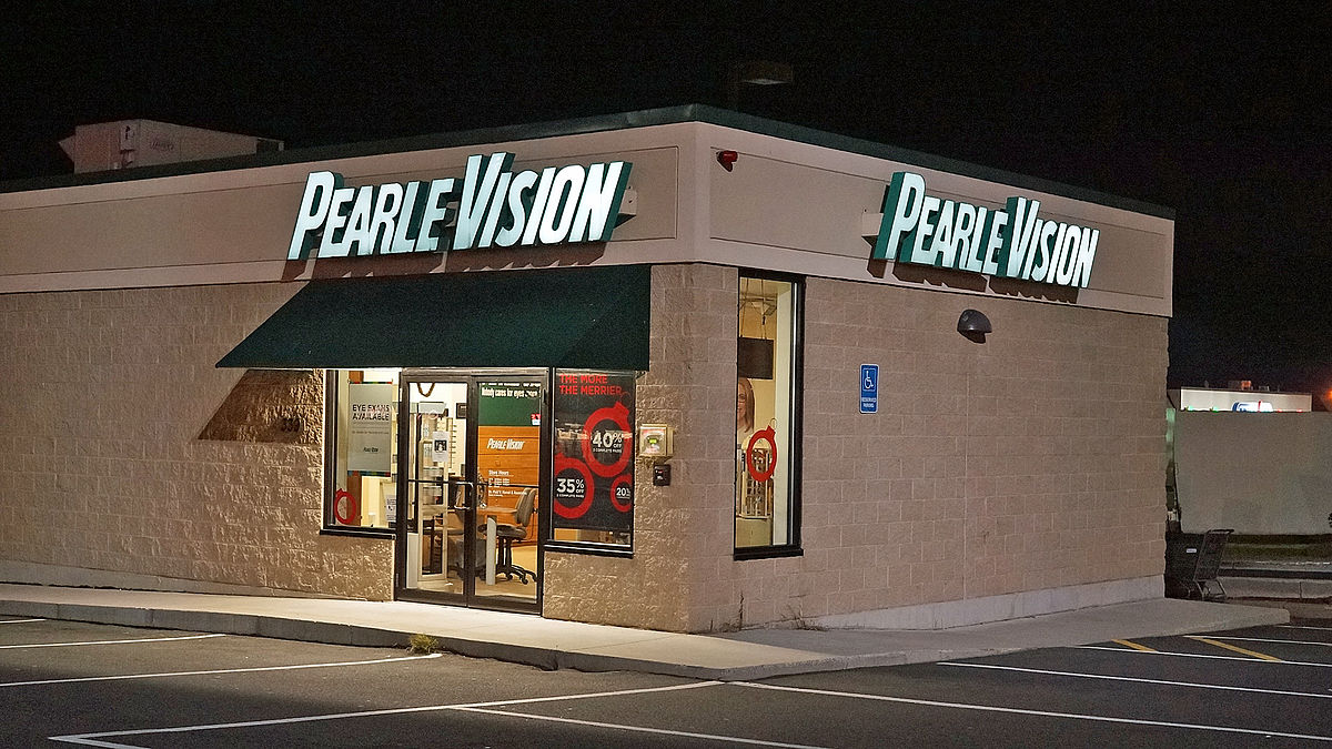 Learn about working at Pearle Vision. Join LinkedIn today for free. See who you know at Pearle Vision, leverage your professional network, and get hired.