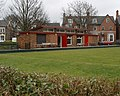 Pearson Park Pavilion, Hull - geograph.org.uk - 539532.jpg