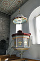 Peders Kirche, Bornholm (2012-07-13), by Klugschnacker in Wikipedia (6).JPG