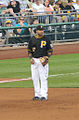 Pedro Alvarez third game.jpg