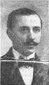 Pedro Carrasco Garrorena.png