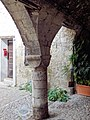 Peille - Place du Mont-Agel (ancienne place Lascaris) -03.JPG
