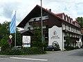 Peiting Hauptplatz 10 Alpenhotel 385.jpg