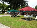 Penang Island Fort Cornwallis, Malaysia (16).jpg
