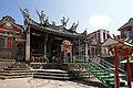 Penghu Tianhougong 20060807.jpg