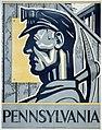 Pennsylvania LCCN98518434.jpg