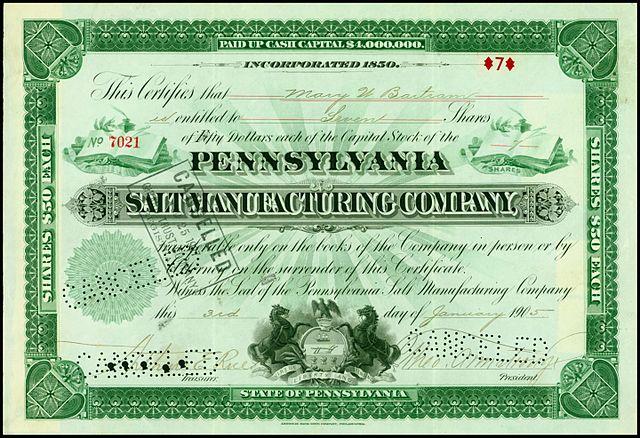http://upload.wikimedia.org/wikipedia/commons/thumb/9/9c/Pennsylvania_Salt_Manufacturing_1905.jpg/640px-Pennsylvania_Salt_Manufacturing_1905.jpg