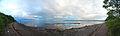 Penobscot Bay panorama.jpg