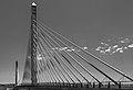 Penobscot Narrows Bridge (14184327095).jpg