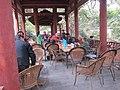 People's Park, Chengdu, Sichuan, China, 610041 - panoramio.jpg