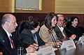Perú y Ecuador reforzarán trabajo conjunto en desarrollo social en las zonas de frontera (15259014506).jpg