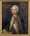 Per Kalling, 1700-1795 (Lorens Pasch d.ä.) - Nationalmuseum - 15038.tif