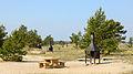 Peraküla ranna telkimisala.jpg